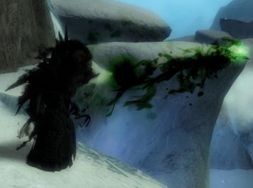 death-shroud-tips